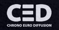 logo_Chrono_Euro_Diffusion