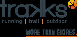 logo_trakks