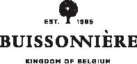 logo buissonniere