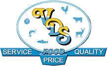 VDS food