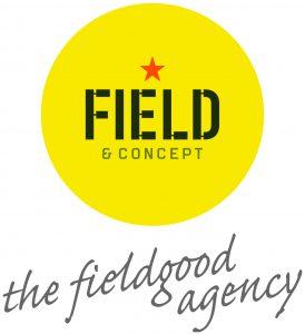 logo-Agency_2017